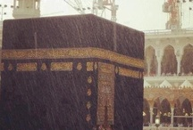 one day.....in shaa allah....