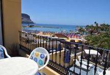 Angebote auf Gran Canaria