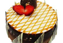 Online Chocolate cake delivery in coimbatore | Friend In Knead / Friend In Knead | Online cake shop coimbatore with Professional bakers doing fresh cakes, Birthday cakes, Eggless cakes, Theme Cakes along with midnight home delivery. Online fresh theme cakes for birthday, anniversary, valentines' day, events, etc order online cake shop www.fnk.online in coimbatore or call us at 7092789000. #online #cake #cakes #shop #coimbatore #birthday #theme #fresh #eggless #delivery