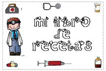 Projecte metges