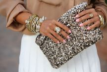 Bags&Clutches