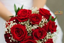 Details / Wedding Photos in St. Louis, Kansas City and Chicago by Sofi Seck Photography