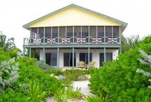 Abaco Bahamas For Sale / Properties for sale in Abaco Bahamas