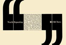 Ressources Typographiques