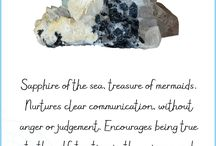 Crystal Meaning