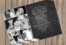 Invitatii nunta