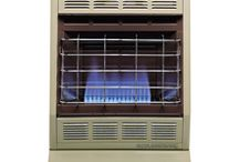 Room Heaters:  Blue Flame / Room Heaters:  Blue Flame available online at discountfireplaceoutlet.com