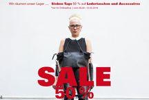 Sale bei elkedag-shop.de
