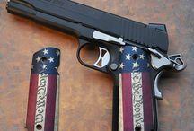 Online Ammo Store / #Online Ammunition Store #LAXAmmo