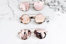 #SunGlasses