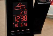 Clocks/Clock Radio - Ergode.com / Shop Clocks/Clock Radio Online at best price in USA.Buy Clocks/Clock Radio online at Ergode.com / by Ergode.com