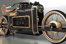 Wheel_machine