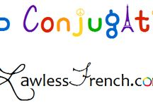 French Products and Reviews