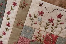 Quiltsels Lynette Anderson