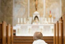 Christening / Christening