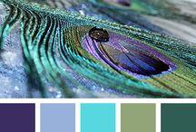 colorchemes...