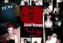 SweeeN // Photo / Zone Rouge