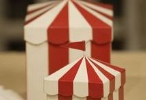 Circus / by Jandilyn Wong