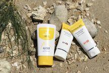 Skin Care Reviews