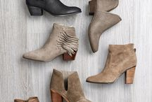 boots addict