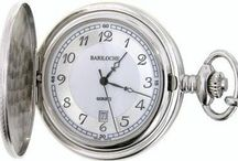 Watches - Pocket Watches