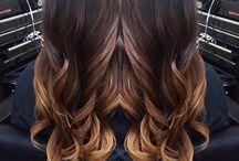 Nuovi capelli
