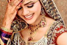 Look Indien
