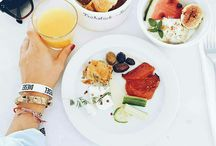 Greek Breakfast @archipelagoshotel
