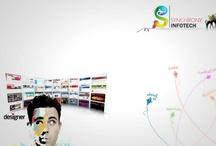 Web Enhanced / by Ajanthan (Ajan)