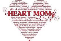 Heart Stuff