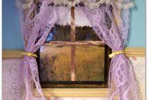 Kaylee's Doll House / by Julie Stewart