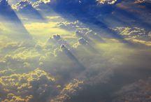 Taivaskuvia / Sky#heaven#taivas#