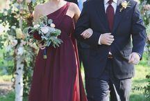 Frans Wedding