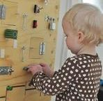Montessori pomoce