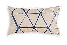 Home Decor: Pillows