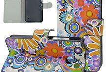 Δερμάτινες θήκες Nokia Lumia 630 / Αποκλειστικά και μόνο από την ecase.gr Αποστολή σε όλη την Ελλάδα με Courier και Αντικαταβολή
