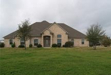 Homes For Sale in Bryan, TX