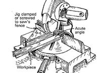 power tool know-how