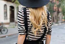 Chapéus e acessórios