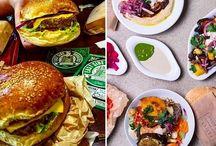 Life - Restaurants