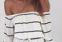 my style: summer