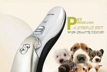 Animal Clippers