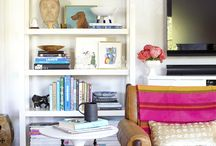 home deco / design solutions / by An Smith