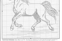 tegninger dyr figurer