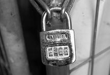 """#EDUseguridad / Tablero de curación del NOOC """"Seguridad en tus dispositivos"""" #EDUseguridad"""