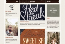 MSU Student / Alum Websites / Websites created by MSU Art Students