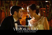 RIVERO ESTUDIO HIGHTLIGHTS