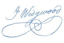 Wedgwood: Heritage