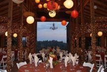 my future wedding / by Ella Kachanuk