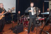 Zespół Muzyczny LUBART